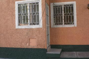 Foto principal de casa en renta en san cristobal , colinas de atemajac 2850519.