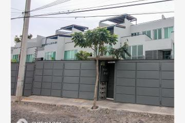 Foto de casa en renta en san cristobal 2185, zoquipan, zapopan, jalisco, 0 No. 01