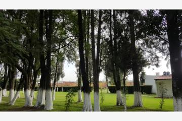 Foto de rancho en venta en san cristóbal y el ranchito 0000, zerezotla, san pedro cholula, puebla, 0 No. 01