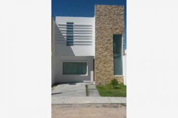 Foto de casa en renta en san diego 2, san miguel contla, santa cruz tlaxcala, tlaxcala, 1012915 no 01