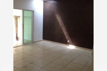 Foto de casa en renta en san diego 34, lomas de vista hermosa, cuernavaca, morelos, 2383924 no 01