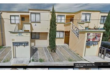 Foto de casa en renta en  , san diego, apizaco, tlaxcala, 2386824 No. 01
