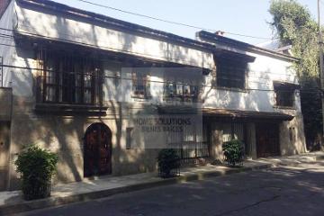Foto principal de casa en renta en privada juarez, san diego churubusco 2735076.