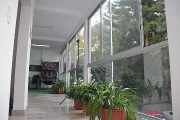 Foto de oficina en renta en  , san diego churubusco, coyoacán, distrito federal, 2861583 No. 01