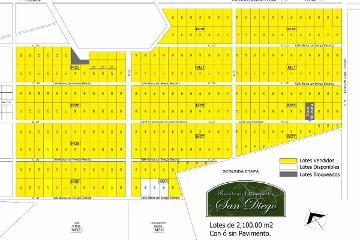 Foto de terreno habitacional en venta en  , san diego, cuncunul, yucatán, 0 No. 01