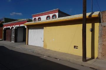 Foto de casa en venta en  , san diego, durango, durango, 2767885 No. 01