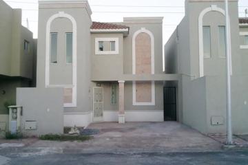 Foto principal de casa en renta en san esteban, santa fe 2813682.