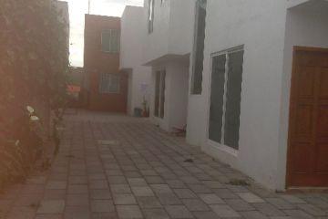 Foto de casa en venta en, san esteban tizatlan, tlaxcala, tlaxcala, 1671328 no 01