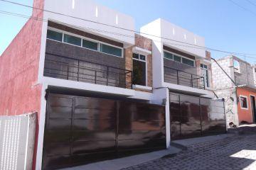 Foto de casa en venta en, san esteban tizatlan, tlaxcala, tlaxcala, 2063258 no 01