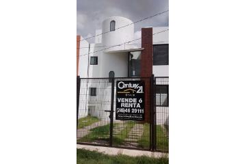Foto de casa en renta en, san esteban tizatlan, tlaxcala, tlaxcala, 2063838 no 01