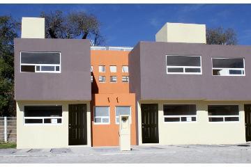 Foto de casa en renta en  , san esteban tizatlan, tlaxcala, tlaxcala, 2938108 No. 01