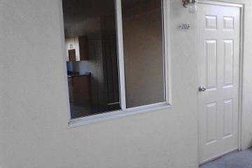 Foto de departamento en venta en san felipe 13206, industrial pacífico ii, tijuana, baja california, 2851182 No. 01