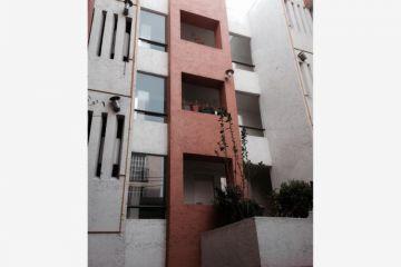 Foto de departamento en renta en san felipe 83, xoco, benito juárez, df, 1988344 no 01