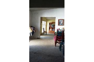 Foto de casa en venta en, san felipe del agua 1, oaxaca de juárez, oaxaca, 1127761 no 01