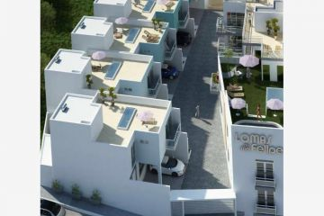 Foto de casa en venta en, san felipe del agua 1, oaxaca de juárez, oaxaca, 2211422 no 01
