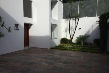 Foto de casa en venta en, san felipe del agua 1, oaxaca de juárez, oaxaca, 2271462 no 01