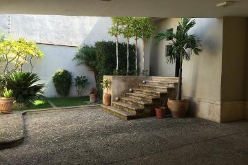 Foto de casa en renta en  , san felipe del agua 1, oaxaca de juárez, oaxaca, 2386958 No. 01