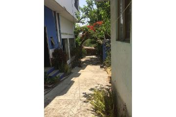 Foto de casa en venta en  , san felipe del agua 1, oaxaca de juárez, oaxaca, 2471144 No. 01