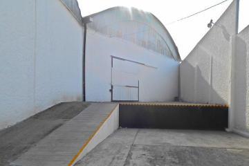 Foto de bodega en renta en  , san felipe hueyotlipan, puebla, puebla, 2851087 No. 01