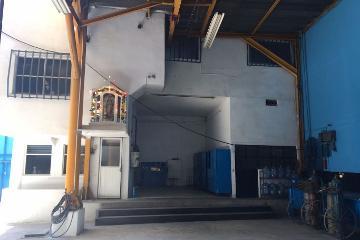 Foto de nave industrial en renta en  , san felipe hueyotlipan, puebla, puebla, 0 No. 01