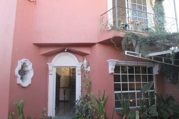Foto de departamento en renta en  , san felipe i, chihuahua, chihuahua, 1693526 No. 01