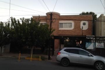 Foto de casa en venta en  , san felipe i, chihuahua, chihuahua, 2062930 No. 01