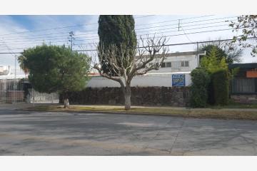 Foto de casa en venta en  , san felipe i, chihuahua, chihuahua, 2398310 No. 01