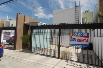 Foto de departamento en renta en, san felipe i, chihuahua, chihuahua, 2400309 no 01