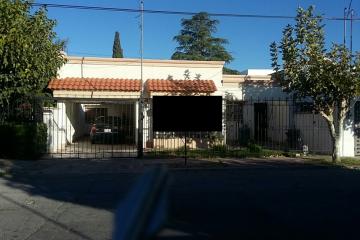 Foto principal de casa en venta en san felipe i 2577580.