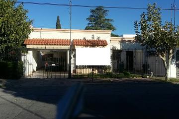 Foto de casa en venta en  , san felipe i, chihuahua, chihuahua, 2591207 No. 01