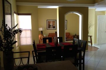 Foto de casa en renta en  , san felipe i, chihuahua, chihuahua, 2612444 No. 01