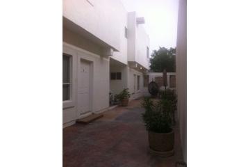 Foto de casa en renta en  , san felipe i, chihuahua, chihuahua, 2633139 No. 01