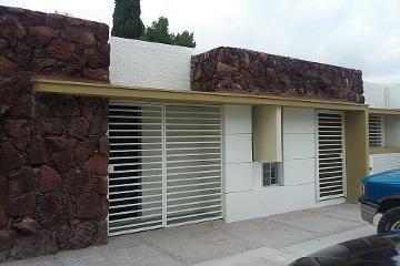 Foto de departamento en renta en  , san felipe i, chihuahua, chihuahua, 2642970 No. 01