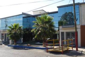 Foto de oficina en renta en  , san felipe i, chihuahua, chihuahua, 2643425 No. 01