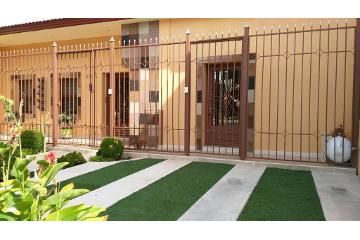 Foto de casa en renta en  , san felipe i, chihuahua, chihuahua, 2644932 No. 01