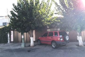 Foto de casa en venta en  , san felipe i, chihuahua, chihuahua, 2720008 No. 01