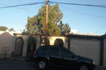 Foto principal de casa en venta en san felipe i 2763412.