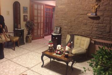 Foto de casa en venta en  , san felipe i, chihuahua, chihuahua, 2790168 No. 01