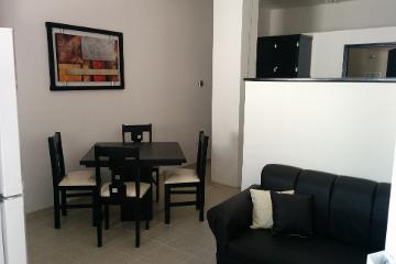 Foto de departamento en renta en  , san felipe i, chihuahua, chihuahua, 2790891 No. 01
