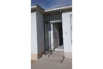 Foto de departamento en renta en  , san felipe i, chihuahua, chihuahua, 2818141 No. 01