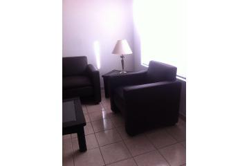 Foto de casa en renta en  , san felipe i, chihuahua, chihuahua, 2859251 No. 01