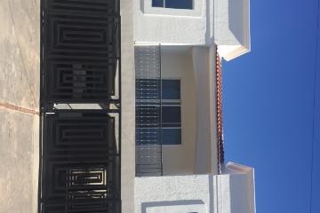 Foto de departamento en renta en  , san felipe i, chihuahua, chihuahua, 2870901 No. 01