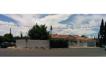Foto de casa en venta en  , san felipe i, chihuahua, chihuahua, 2884528 No. 01