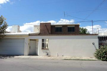 Foto de casa en venta en  , san felipe i, chihuahua, chihuahua, 2889734 No. 01