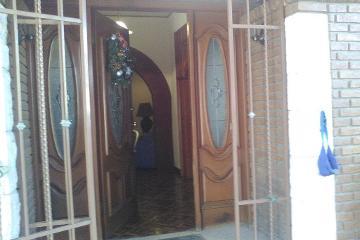 Foto de casa en venta en  , san felipe i, chihuahua, chihuahua, 2890014 No. 01
