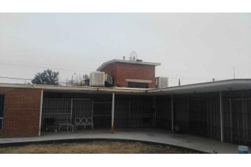 Foto de casa en venta en  , san felipe i, chihuahua, chihuahua, 2958650 No. 01