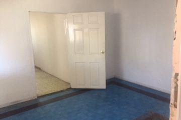 Foto principal de terreno comercial en venta en san felipe viejo 2469133.