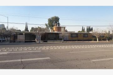 Foto de casa en venta en  , san felipe viejo, chihuahua, chihuahua, 2862785 No. 01