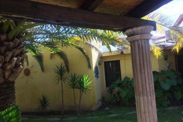 Foto de casa en venta en  , san felipe viejo, chihuahua, chihuahua, 2907262 No. 01
