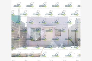Foto de casa en venta en  1117, san miguel, general escobedo, nuevo león, 2898833 No. 01
